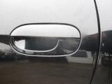BMW E85 Z4 2 DOOR CONVERTIBLE 2002-2008 DOOR HANDLE EXTERIOR (FRONT PASSENGER SIDE) BLACK SAPPHIRE 2002,2003,2004,2005,2006,2007,2008BMW E85 Z4 ROADSTER PASSENGER SIDE N/S LEFT EXTERIOR DOOR HANDLE BLACK SAPPHIRE