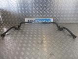 BMW E85 Z4 2 DOOR CONVERTIBLE 2002-2008 3.0 ANTI ROLL BAR (FRONT) 2002,2003,2004,2005,2006,2007,2008BMW E85 E86 Z4 2002-2008 25MM FRONT ANTI ROLL BAR 1096364 1096364