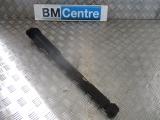 BMW E85 Z4 2 DOOR CONVERTIBLE 2002-2008 3.0 STRUT/SHOCK/LEG (REAR DRIVER SIDE) 2002,2003,2004,2005,2006,2007,2008BMW E85 Z4 02-05 REAR SHOCK ABSORBER M SPORT MODELS 6764001 6764001