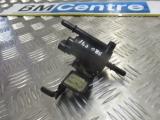 MINI R50 MINICOOPER 2001-2006 ENGINE SOLENOID VALVE  2001,2002,2003,2004,2005,2006MINI R50 R52 R53 FUEL TANK PURGE VALVE SOLENOID 1997278 1997278