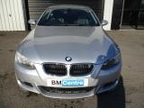 BMW E92 3 SERIES 2006-2013 WING BOLT  2006,2007,2008,2009,2010,2011,2012,2013BMW E92 3 SERIES M-SPORT 335D 2006 SINGLE WING BOLT GENUINE BREAKING