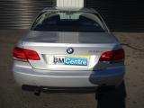 BMW E92 3 SERIES 2005-2013 WINDSCREEN ( REAR ) 2005,2006,2007,2008,2009,2010,2011,2012,2013BMW E92 3 SERIES M-SPORT 335D REAR SCREEN WINDSCREEN HEATED BREAKING