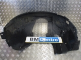 MINI R50 MINICOOPER 2001-2006 INNER WING/ARCH LINER (FRONT DRIVER SIDE) 2001,2002,2003,2004,2005,2006MINI COOPER ONE R50 R53 DRIVER OFF SIDE RIGHT FRONT ARCH LINER 1486197 1486197