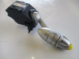MINI R52 COOPER S 2 DOOR CONVERTIBLE 2001-2007 WIPER & INDICATOR STALK 2001,2002,2003,2004,2005,2006,2007MINI R52 CONVERTIBLE WINDSCREEN WIPER SWITCH STALK GENUINE PN. 6949410 WARRANTY  6949410