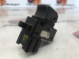 Nissan NAVARA Tekna 2005-2015 ELECTRIC WINDOW SWITCH (REAR DRIVER SIDE)  2005,2006,2007,2008,2009,2010,2011,2012,2013,2014,2015NISSAN Navara Driver side rear window switch 2005-2015  Mitsubishi L200 Kb4 Double Cab 2006-2012 Electric Window Switch rear Driver Side OSF OSR NSF NSR control
