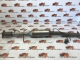 Ford Ranger 2012-2020 2.2 Catalytic Converter  2012,2013,2014,2015,2016,2017,2018,2019,2020Ford Ranger Catalytic converter with 5th injector P/N GB36-5k224-AB 2012-2020  Great Wall Steed 2012-2016 1996 (137bph) CATALYTIC CONVERTER 174010L201 2320311021ad bluue adblu dpf cat