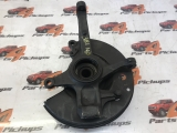Ford Ranger Wildtrak 2006-2012 3.0 Hub With Abs (front Passenger Side)  2006,2007,2008,2009,2010,2011,2012Ford Ranger Wildtrak / Mazda BT-50 Passenger side front hub  2006-2012  Ford Ranger FRONT PASSENGER SIDE HUB WITH ABS 2006-2012 2.5 Passenger Side Hub With Abs  2006-2015 2.5 OSF hub  OSF NSF