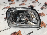 Mitsubishi L200 K74 Double Cab 2002-2006 HEADLIGHT/HEADLAMP (DRIVER SIDE)  2002,2003,2004,2005,2006Mitsubishi L200 K74 Brand new Drivers side Headlight 1996-2006   Great Wall Steed 4x4 2006-2018 Headlight/headlamp (driver Side)  lights lamp head light OF OSF NS NSF passenger