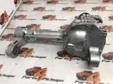 Nissan Navara Tekna 2005-2015 2.5 DIFFERENTIAL FRONT  2005,2006,2007,2008,2009,2010,2011,2012,2013,2014,2015Nissan Navara Front Diff part number 38510EA000 with ratio 3.538:1 2005-2015  Isuzu Rodeo  complete Front  Differentialwith actuator  2002-2006 3.0 Diff axel shafts nivara D40 mk8 mk9 manual gearbox diff