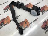 Ford Ranger Limited 2012-2020 Seat Belt - Passenger Rear  2012,2013,2014,2015,2016,2017,2018,2019,2020Ford Ranger Passenger side rear seat belt  2012-2020  Mitsubishi OSR NSF 4x4 L200 2006-2015 Seat Belt - Passenger Rear OSF NSR saftybelt