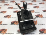 Automatic Gearstick Lever Volkswagen Amarok 2010-2016 2010,2011,2012,2013,2014,2015,2016Volkswagen Amarok Highline Automatic gear lever/ gearstick  2010-2016  Automatic Gearstick Lever Toyota Hilux Invincible Automatic 2007-2015 L200 gearstick