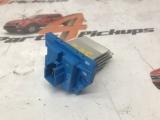 Ford Ranger Ranger Limited 2012-2018 3.2 Heater Resistor  2012,2013,2014,2015,2016,2017,2018Ford Ranger 3.2 Heater Resistor 2012-2018   Mitsubishi L200 2006-2015 Heater Resistor blower motor resister d-max 499300-2250