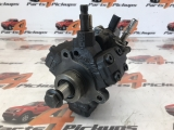 Ford Ranger 2016-2020 2.2  Fuel Injection Pump  2016,2017,2018,2019,2020Ford Ranger 2.2 High pressure fuel pump with solenoid  2016-2020   injector mk1 ranger mk2