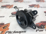 Ford Ranger Limited 2016-2020 Power Steering Pump  2016,2017,2018,2019,2020Ford Ranger 2.2 Power steering pump  2016-2020  Great Wall Steed Power Steering Pump  2006-2018 PAS powewr-steering