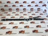 Nissan NAVARA Tekna 2005-2015 AIRBAG CURTAIN/SIDE (DRIVER SIDE)  2005,2006,2007,2008,2009,2010,2011,2012,2013,2014,2015NISSAN Navara D40 Driver side curtain AlRbag 2005-2015  Toyota Hilux Invincible 2008-2016 Air Curtain/side (driver Side) BSU54031148 air bag airbag