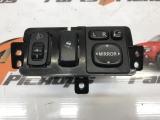 Mitsubishi L200 Warrior 2005-2016 ELECTRIC MIRROR SWITCH  2005,2006,2007,2008,2009,2010,2011,2012,2013,2014,2015,2016MITSUBISHI L200 Electric mirror and head light level adjuster 2005-2016  Ford Ranger 2006-2012 ELECTRIC MIRROR SWITCH animal warrior barbarian