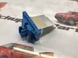 Ford Ranger Limited 2012-2019 2.2 Heater Resistor  2012,2013,2014,2015,2016,2017,2018,2019Ford Ranger 2.2 Heater Resistor  2012-2019   Mitsubishi L200 2006-2015 Heater Resistor blower motor resister d-max 499300-2250