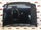 Mitsubishi L200 Club Cab 4 Work 2002-2006 2.5 BONNET  2002,2003,2004,2005,2006Mitsubishi L200 Club Cab 4 Work 2002-2006 2.5 BONNET   Isuzu Rodeo Denver Max Bonnet  hood front