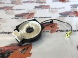Nissan Navara D22 S/c 4x4 2003-2008 Airbag Squib/slip Ring  2003,2004,2005,2006,2007,2008Nissan Navara D22 Air ag Squib/slip Ring  2003-2008   Ford Ranger Double Cab 2002-2006 Squib slip Ring Air bag airbag