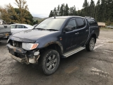 Mitsubishi L200 2005-2010 2.5 EGR COOLER  2005,2006,2007,2008,2009,2010MITSUBISHI L200 2.5 EGR COOLER 2005-2010   Great Wall Steed 2006-2018 2.0 Egr Cooler exahust gas recirculation 3.2 E G R