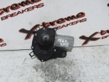 TOYOTA AYGO 5 DOOR HATCHBACK 2012-2014 WIPER MOTOR (REAR) 2012,2013,2014TOYOTA AYGO 5 DOOR HATCHBACK 2012-2014 WIPER MOTOR (REAR) 85130-0H010 - XBRM0101 85130-0H010