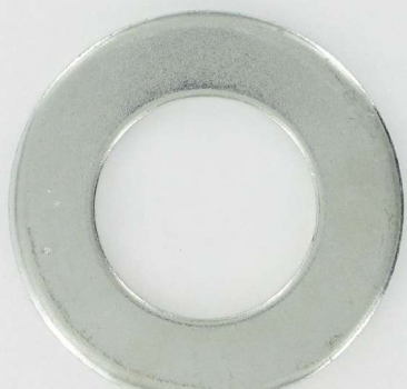 Westlake Plough Parts – Vicon Acrobat Thrust Washer