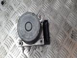 TOYOTA Auris 1.4 D-4d 5dr 2007-2012ABS PUMP/Modulator/Control UNIT  2007,2008,2009,2010,2011,2012Toyota Auris 1.4 D-4d 5dr 2007-2012 Abs Pump/modulator/control Unit