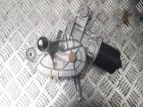WIPER MOTOR - PASSENGER SIDE (FRONT) Citroen C4 Grand Picasso 1.6 E- Hdi 2010-2017  2010,2011,2012,2013,2014,2015,2016,2017Wiper Motor - Passenger Side (front) Citroen C4 Grand Picasso 1.6 E- Hdi 2010-2017