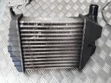 Opel Astra Life 1.3 Cdti 90ps 2004-2009 INTERCOOLER  2004,2005,2006,2007,2008,2009Opel Astra Life 1.3 Cdti 90ps 2004-2009 Intercooler
