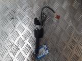 ECU KIT PEUGEOT 207 S 1.4 5 DR 8V 5DR 2007  2007Ecu Kit PEUGEOT 207 S 1.4 5 DR 8V 5DR 2007