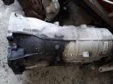 BMW 335 335D SE COUPE WD72 2DR AUTO E92 A M57 3.0 D 2007GEARBOX - AUTOMATIC  2007BMW 335 335D SE COUPE WD72 2DR AUTO E92 A M57 3.0 D 2007 Gearbox - Automatic