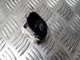 MERCEDES BENZ C 180 C180 4dr Automatic 2000-2007ELECTRIC WINDOW SWITCH (FRONT PASSENGER SIDE)  2000,2001,2002,2003,2004,2005,2006,2007MERCEDES BENZ C 180 C180 4dr Automatic 2000-2007 ELECTRIC WINDOW SWITCH (FRONT PASSENGER SIDE)