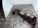 TOYOTA AURIS 1.4 D-4D T2 5DR 2007-2012EGR COOLER 2560133020 2007,2008,2009,2010,2011,2012 2560133020