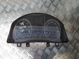 Volkswagen JETTA COMFORT 1.6 102BHP 2005-2010�SPEEDO CLOCKS & REV COUNTER  2005,2006,2007,2008,2009,2010VOLKSWAGEN JETTA COMFORT 1.6 102BHP 2005-2010 SPEEDO CLOCKS & REV COUNTER