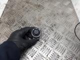 MIRROR CONTROL SWITCH RENAULT CLIO IV DYNAMIQUE 1.2 PET 7 4DR 2013  2013