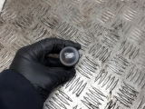 PUSH START BUTTON RENAULT CLIO IV DYNAMIQUE 1.2 PET 7 4DR 2013  2013