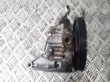 BMW 320D (E90) 2004-2013 POWER STEERING PUMP  2004,2005,2006,2007,2008,2009,2010,2011,2012,2013BMW 320D (E90) 2004-2013 Power Steering Pump