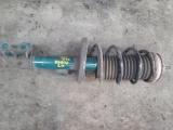 OPEL CORSA SXI 1.4 2006-2014STRUT/SHOCK/LEG (FRONT DRIVER SIDE)  2006,2007,2008,2009,2010,2011,2012,2013,2014OPEL CORSA SXI 1.4 2006-2014 Strut/shock/leg (front Driver Side)
