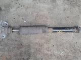 OPEL CORSA SXI 1.4 2006-2014STRUT/SHOCK/LEG (REAR DRIVER SIDE)  2006,2007,2008,2009,2010,2011,2012,2013,2014OPEL CORSA SXI 1.4 2006-2014 Strut/shock/leg (rear Driver Side)