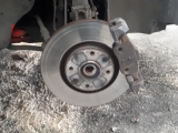 HUB WITH ABS (FRONT DRIVER SIDE CITROEN GRAND C4 PICASSO 7 1.6 HDI DYNAMIQUE 2006-2019  2006,2007,2008,2009,2010,2011,2012,2013,2014,2015,2016,2017,2018,2019Hub With Abs (front Driver Side CITROEN GRAND C4 PICASSO 7 1.6 HDI DYNAMIQUE 2006-2019