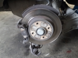 CITROEN GRAND C4 PICASSO 7 1.6 HDI DYNAMIQUE 2006-2019HUB WITH ABS (REAR DRIVER SIDE)  2006,2007,2008,2009,2010,2011,2012,2013,2014,2015,2016,2017,2018,2019CITROEN GRAND C4 PICASSO 7 1.6 HDI DYNAMIQUE 2006-2019 Hub With Abs (rear Driver Side)