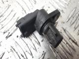 OPEL MERIVA 1.4 5DR 2004-2010�CAMSHAFT POSITION SENSOR  2004,2005,2006,2007,2008,2009,2010OPEL MERIVA 1.4 5DR 2004-2010 Camshaft Position Sensor