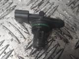 NISSAN QASHQAI 1.5 XE 4DR 2007-2013CAMSHAFT POSITION SENSOR  2007,2008,2009,2010,2011,2012,2013NISSAN QASHQAI 1.5 XE 4DR 2007-2013 Camshaft Position Sensor