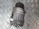 MAZDA 3 1.6 D SPORT 115PS 4DR 2008-2014AIR CON COMPRESSOR/PUMP  2008,2009,2010,2011,2012,2013,2014MAZDA 3 1.6 D SPORT 115PS 4DR 2008-2014 Air Con Compressor/pump