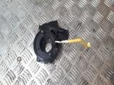MAZDA 3 1.6 D SPORT 115PS 4DR 2008-2014AIRBAG SQUIB/SLIP RING  2008,2009,2010,2011,2012,2013,2014MAZDA 3 1.6 D SPORT 115PS 4DR 2008-2014 Airbag Squib/slip Ring