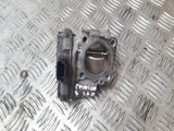MAZDA 3 1.6 D SPORT 115PS 4DR 2008-2014THROTTLE BODY (ELECTRONIC)  2008,2009,2010,2011,2012,2013,2014MAZDA 3 1.6 D SPORT 115PS 4DR 2008-2014 Throttle Body (electronic)
