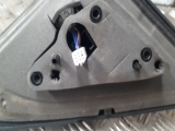 MAZDA 3 1.6 D SPORT 115PS 4DR 2008-2014DOOR MIRROR ELECTRIC (PASSENGER SIDE)  2008,2009,2010,2011,2012,2013,2014MAZDA 3 1.6 D SPORT 115PS 4DR 2008-2014 Door Mirror Electric (passenger Side)