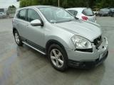 Nissan QASHQAI 1.6 SVE + INT KEY 5DR 2007-2012�BOOTLID LOCK MECH  2007,2008,2009,2010,2011,2012NISSAN QASHQAI 1.6 SVE + INT KEY 5DR 2007-2012 BOOTLID LOCK MECH
