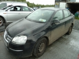 Volkswagen JETTA 1.9 TDI 105BHP 2005-2011�HEADLIGHT SWITCH  2005,2006,2007,2008,2009,2010,2011VOLKSWAGEN JETTA 1.9 TDI 105BHP 2005-2011 HEADLIGHT SWITCH