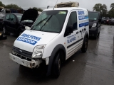 Ford Transit Connect Nt T200 Swb 1.8 Tdci 90ps 2002-2009 AIR CON COMPRESSOR/PUMP  2002,2003,2004,2005,2006,2007,2008,2009Ford Transit Connect Nt T200 Swb 1.8 Tdci 90ps 2002-2009 Air Con Compressor/pump